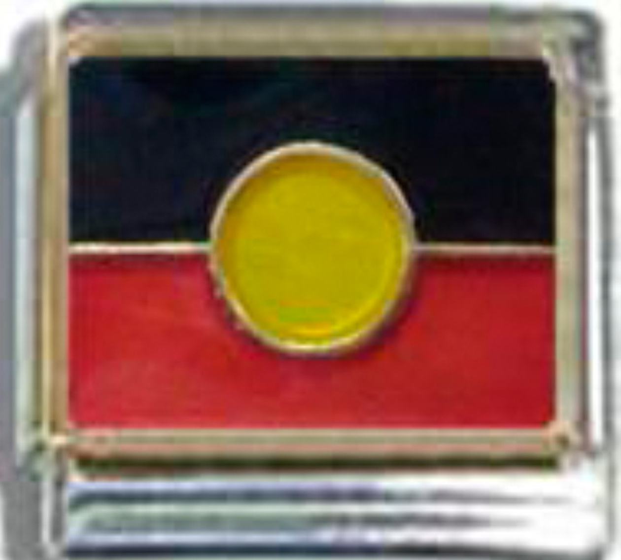 PQ001-Aboriginal-Flag-Ceramic