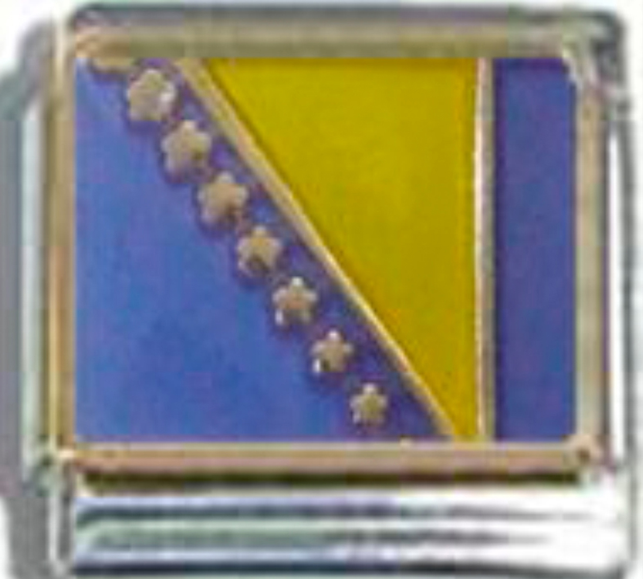 PQ005-Bosnia-Herzegovina-Flag-Ceramic