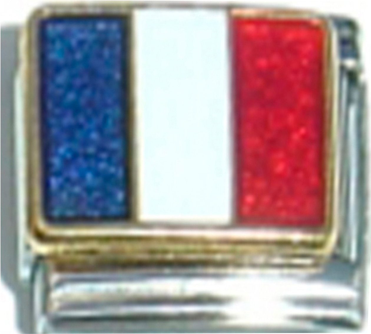 PQ017-France-Flag-Ceramic