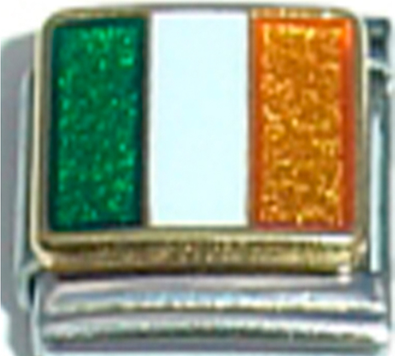 PQ025-Ireland-Flag-Ceramic