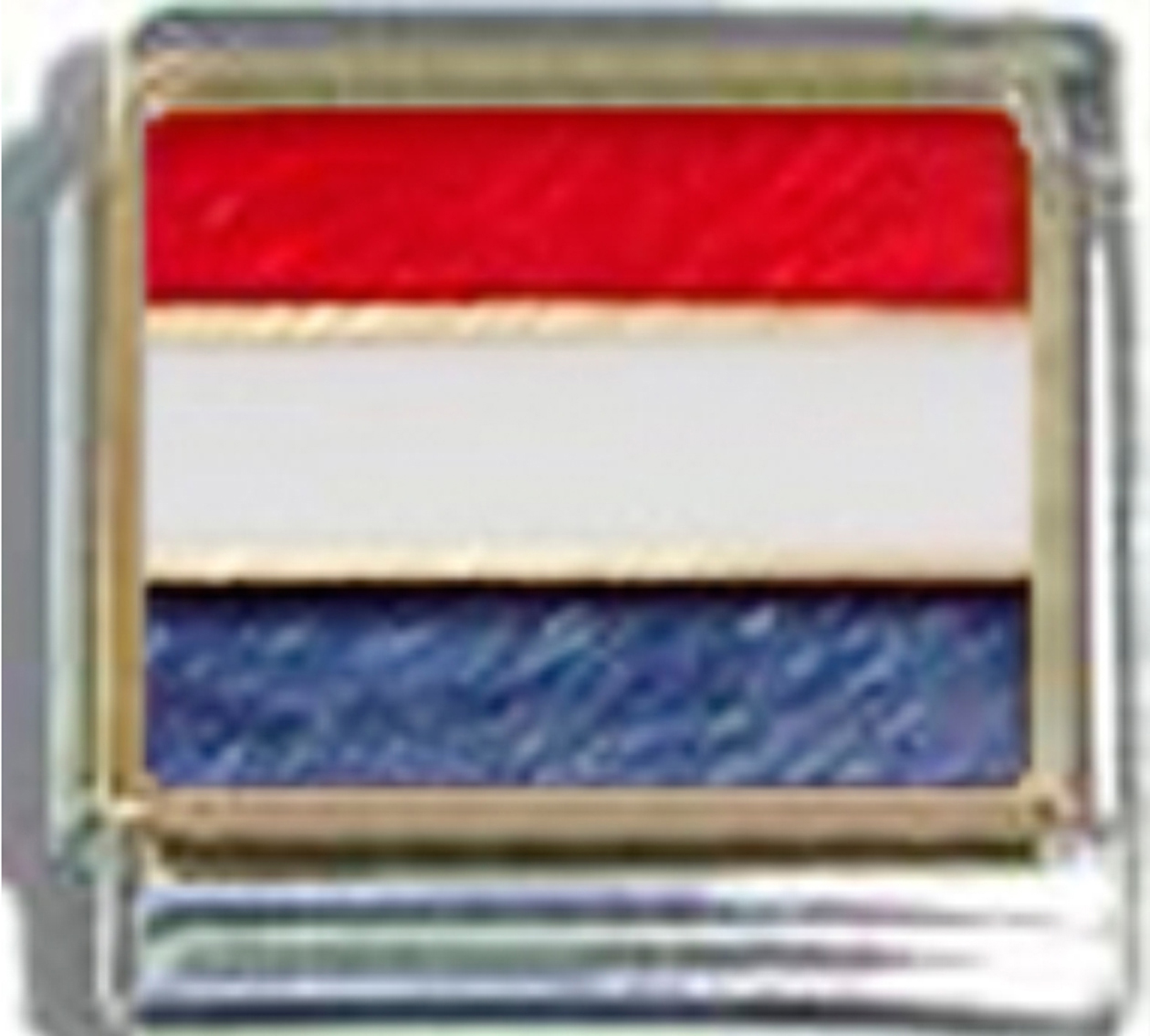 PQ035-Netherlands-Flag-Ceramic