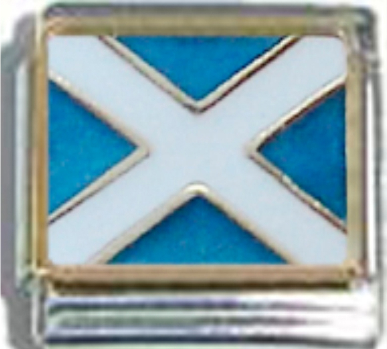 PQ043-Scotland-Flag-Ceramic