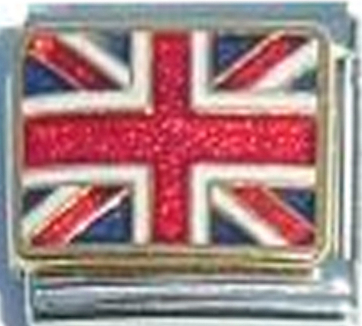 PQ052-United-Kingdom-Flag-Ceramic