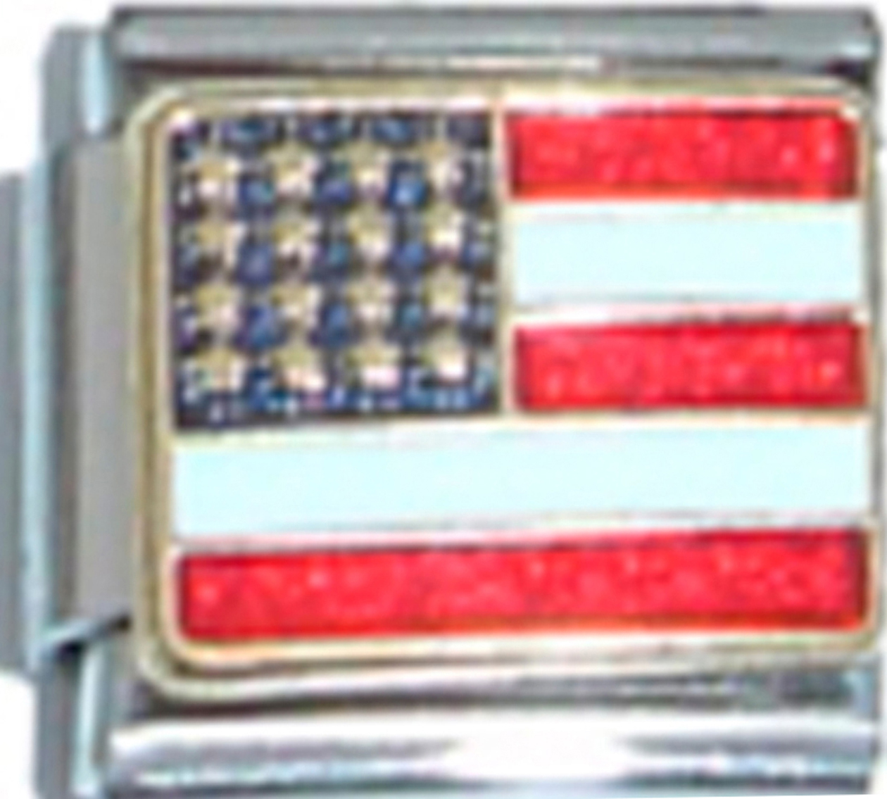 PQ053-United-States-Flag-Ceramic
