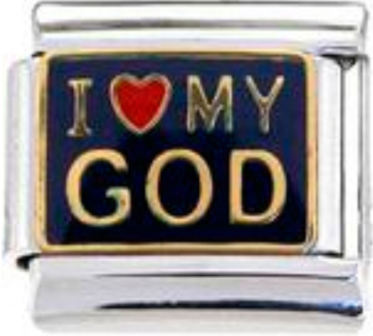 RE028-I-Love-My-God