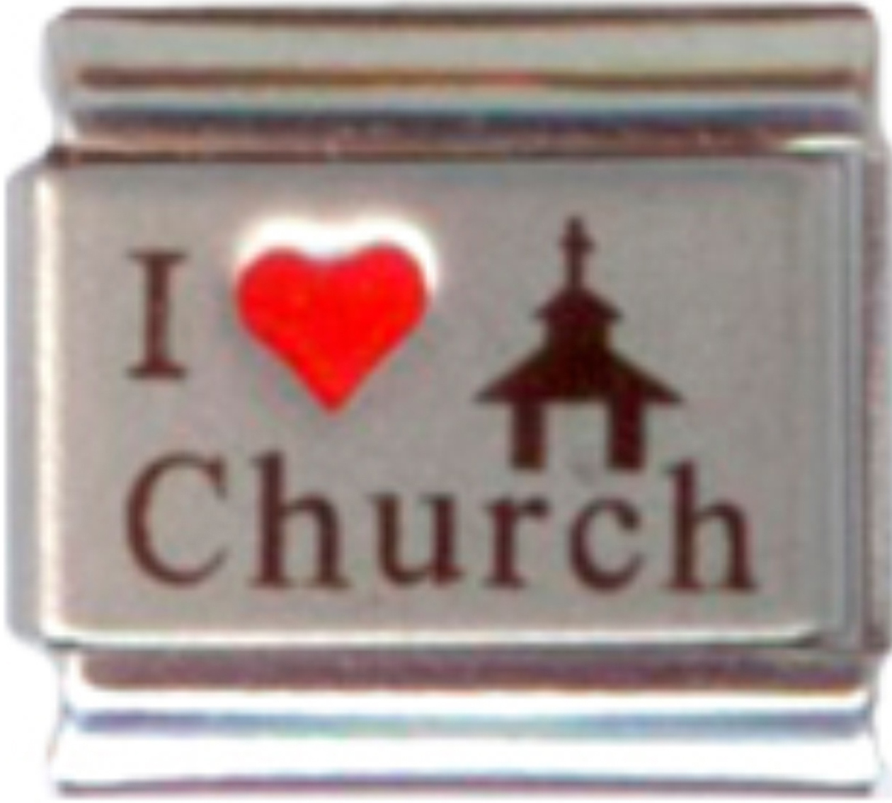 RE032-RH-Church