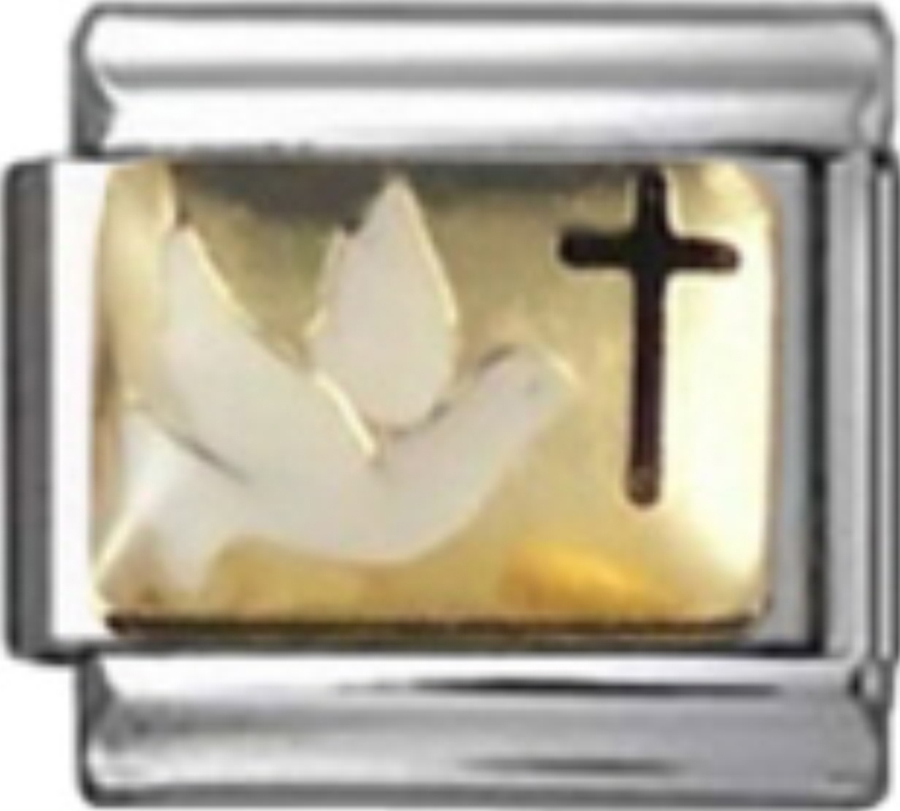 RE035-Dove-With-Cross