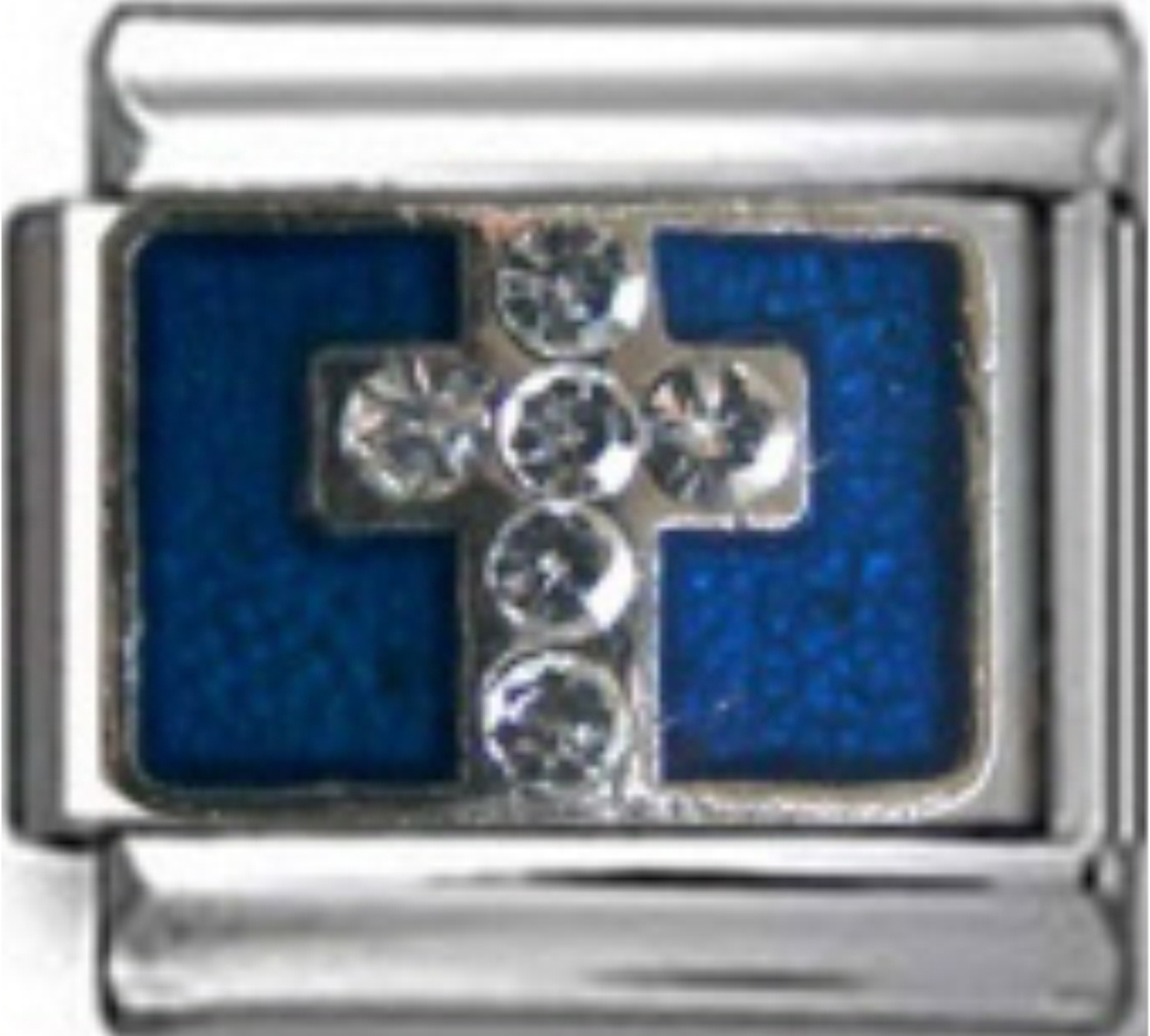 RE044-Blue-Cross