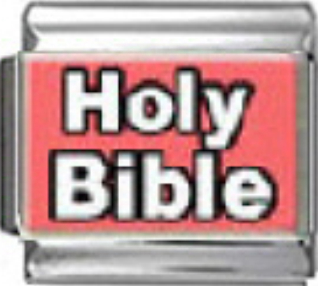 RE060-Holy-Bible