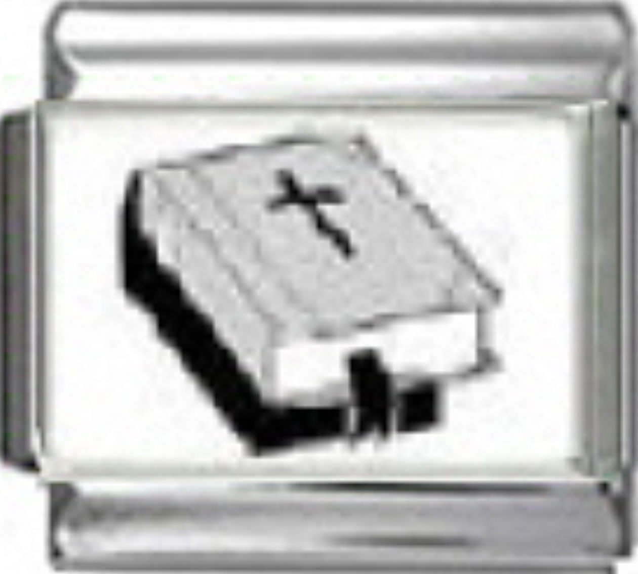 RE063-BW-Bible