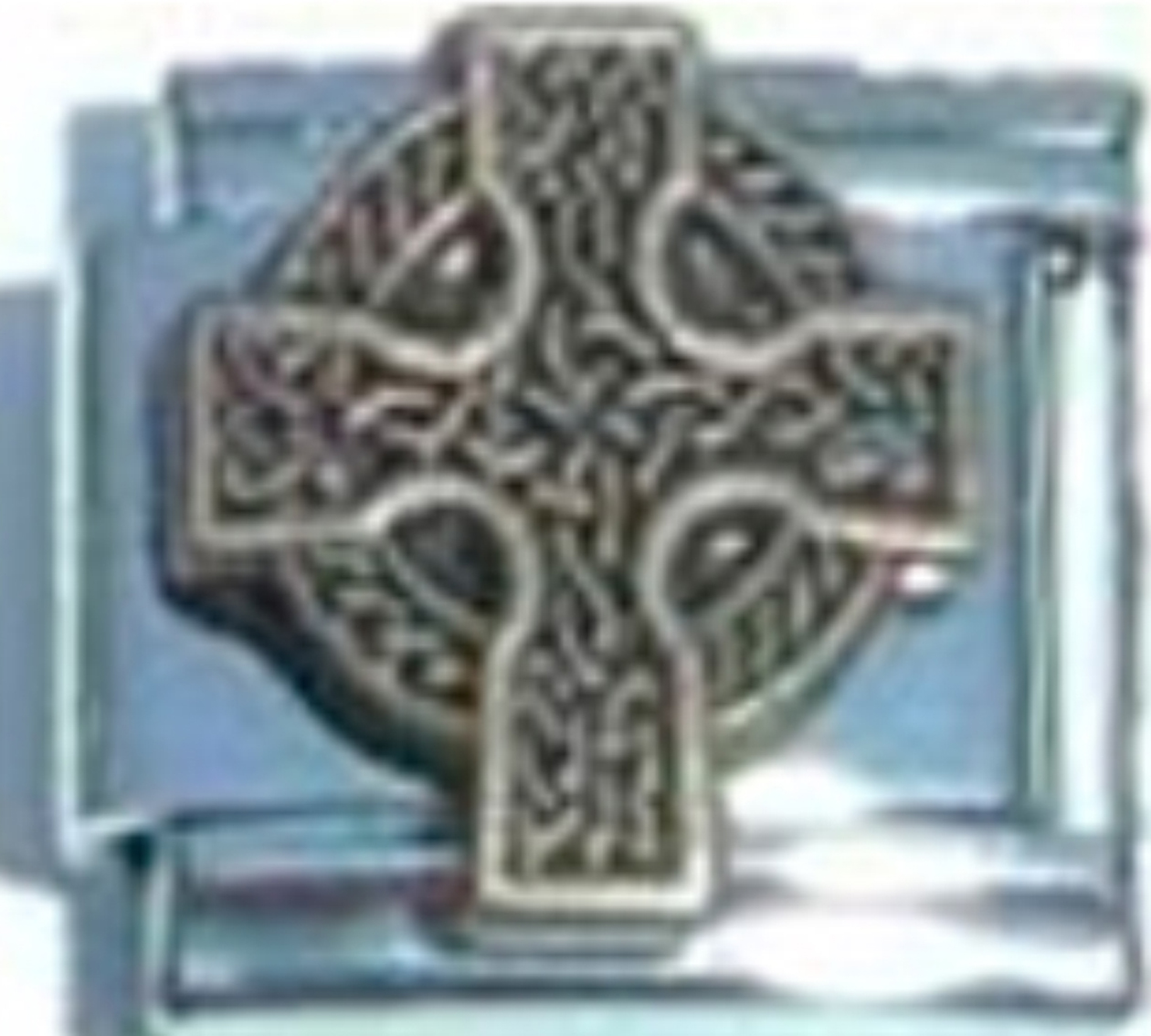 RE082-Celtic-Cross