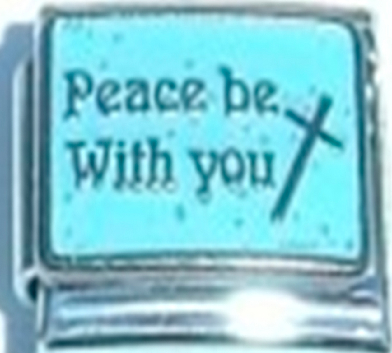 RE086-Peace-Be-With-You