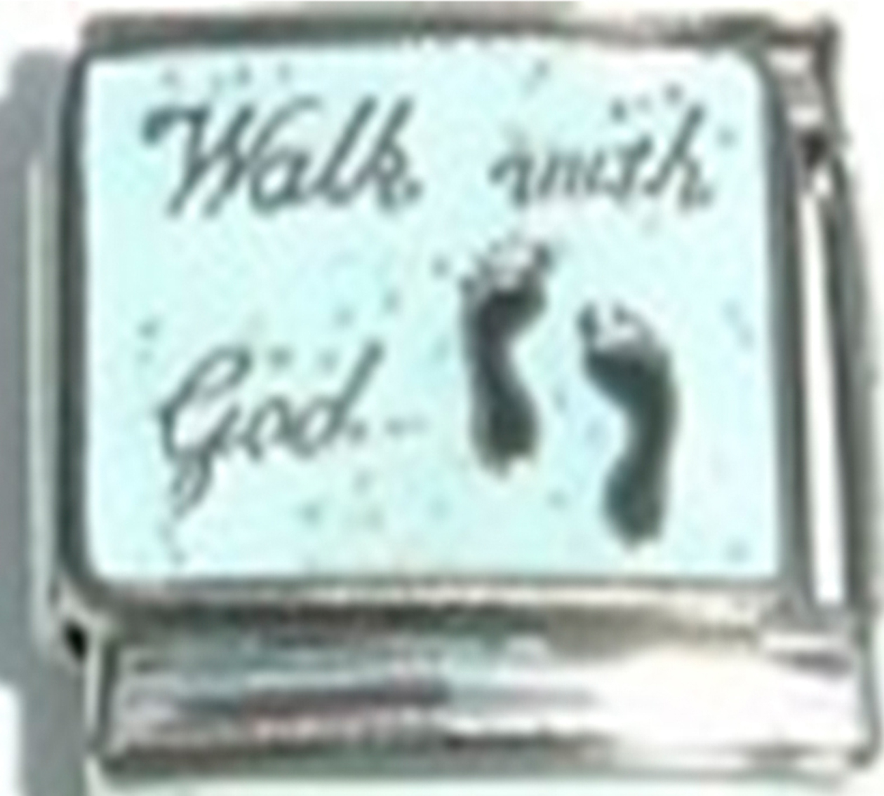 RE087-Walk-With-God