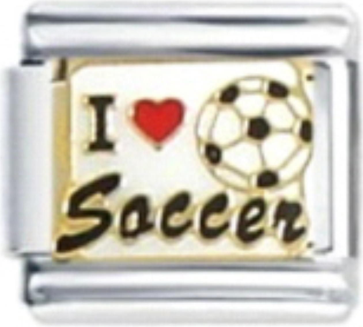 SP003-I-Love-Soccer