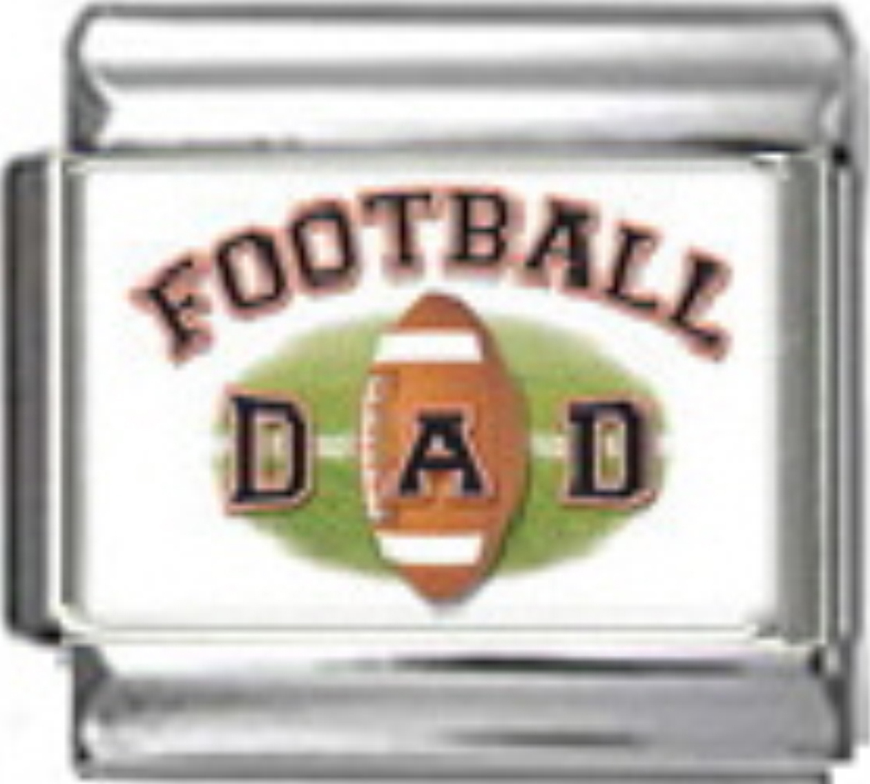 SP052-Football-Dad