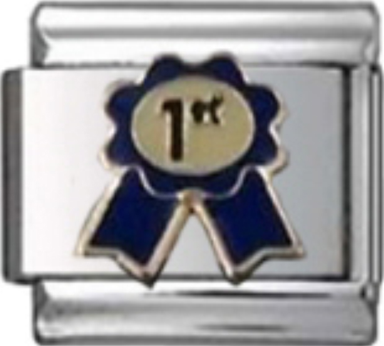 SP057-1st-Place-Ribbon