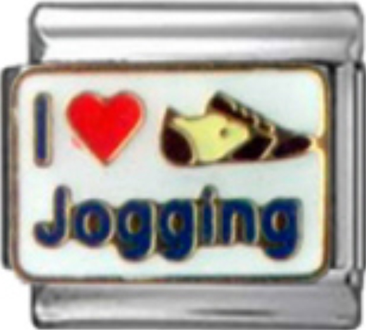 SP062-I-Love-Jogging
