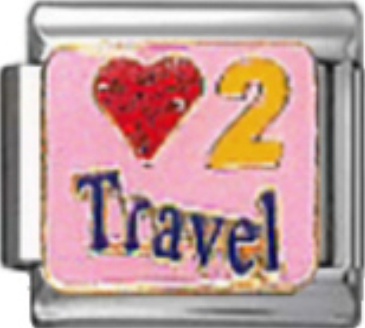 TT005-Love-2-Travel